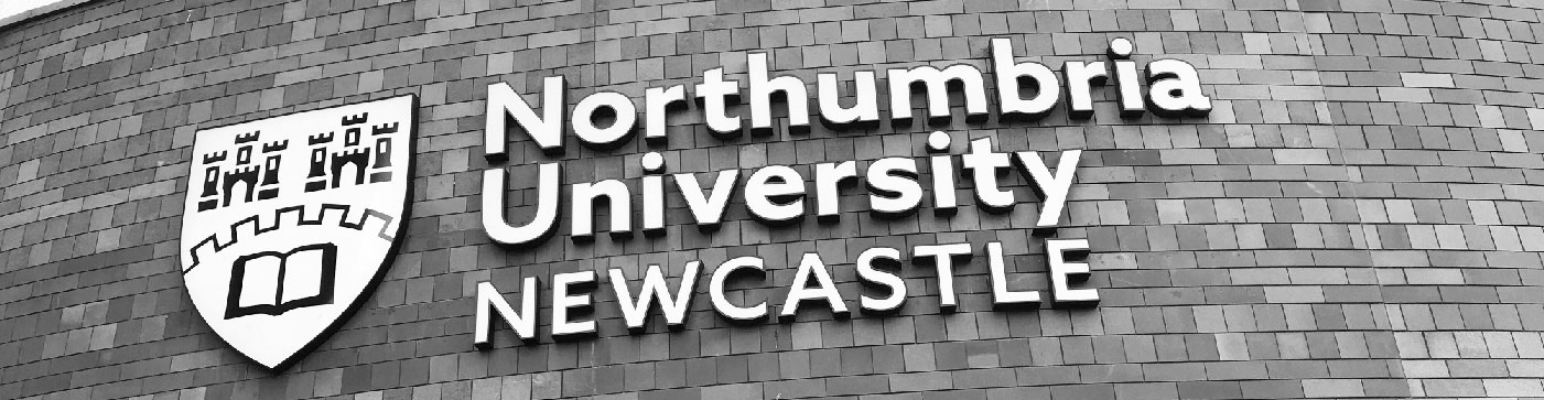 Newcastle Elite Academy Northumbria University