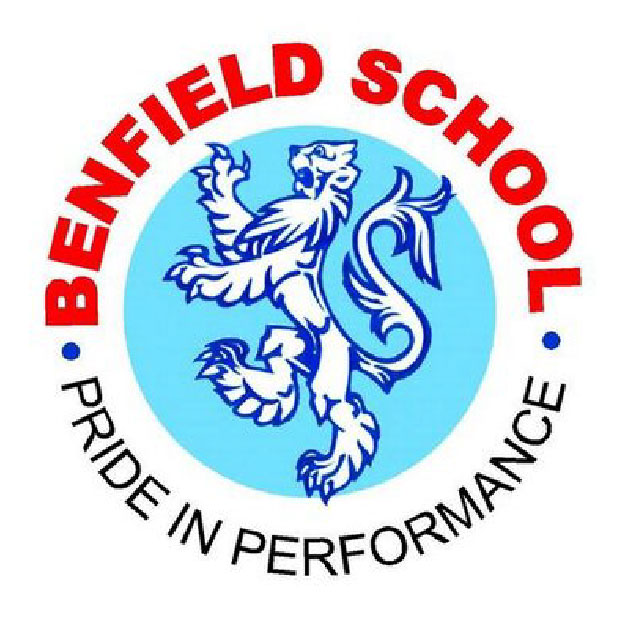 Newcastle Elite Academy Benfield School Partnership